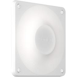 Светодиодный светильник Geniled Public 15W 4200К