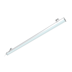Линейный светодиодный светильник SV-SPIRE-45-1390-LG