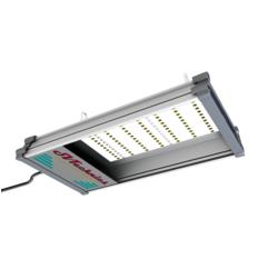 Светодиодный промышленный светильник SV-GMR-50