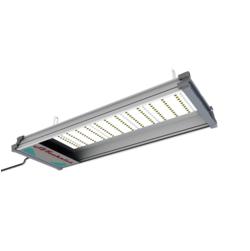 Светодиодный промышленный светильник SV-GMR-80