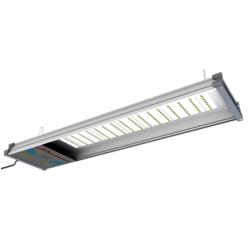 Светодиодный промышленный светильник SV-GMR-120