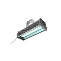 Светодиодный промышленный светильник SV-GNR-25T