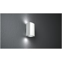 Двухлучевой светодиодный светильник SV-LVS-TUBE-W-8*2