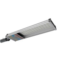Светодиодный уличный светильник SV-GMS-100