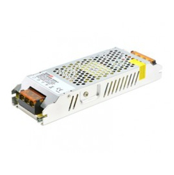 Блок питания LU 60W 24V Ultra slim (Тонкий)