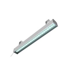 Промышленный линейный светильник SV-GNLINER-30-630-IP54 (4000K/5000K)