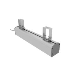 Промышленный линейный светильник SV-GNLINER-25-430-P66(4000K/5000K)