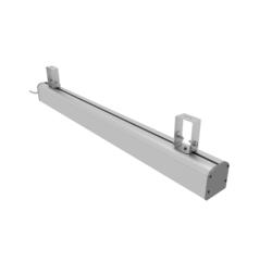 Промышленный линейный светильник SV-GNLINER-40-830-IP54 (4000K/5000K)