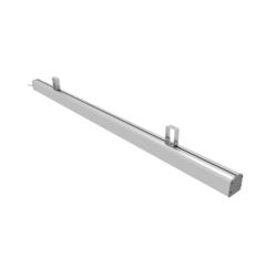 Промышленный линейный светильник SV-GNLINER-80-1630-IP54 (4000K/5000K)