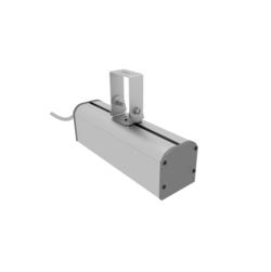 Промышленный линейный светильник SV-L-LINER-10-230-IP54