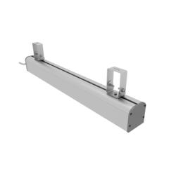Промышленный линейный светильник SV-L-LINER-30-630-IP54