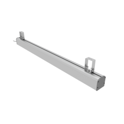 Промышленный линейный светильник SV-L-LINER-50-1030-IP54