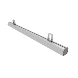Промышленный линейный светильник SV-L-LINER-60-1230-IP54