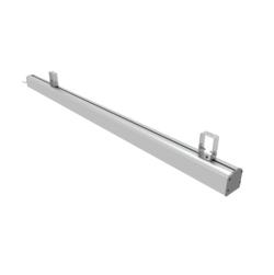 Промышленный линейный светильник SV-L-LINER-80-1430-IP66