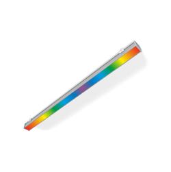 Архитектурный RGB светильник SV-SPIRE-33-970-RGB-PWM-DMX-24V