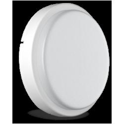 Светодиодный светильник Baulamp Tablet 24Вт 4200К