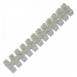 Клеммник ЗВИ-3 1,0-2,5мм2 12 пар (Ф)