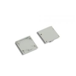 Заглушка для LC-LP-3535 без отверстия