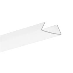 Экран FOLED-2000 OPAL-PM (ARL, Пластик)