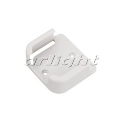 Держатель пульта SMART-RH1 White (ARL, Пластик)