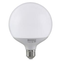 Светодиодная лампа 20W 6400К E27
