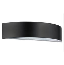 076-004-0006 HL238L Светодиодный садовый светильник 5.5W 4100K Черный