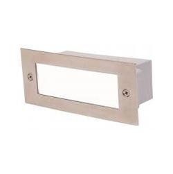 079-015-0002 HL946L Лестничный светильник 1.6W Белый