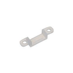 Крепеж для светодиодной ленты IP68 (Р)