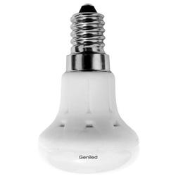Светодиодная лампа Geniled E14 R39 5W 2700K (Р)