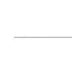 Светодиодный светильник Geniled ЛПО 1500х100х50 90Вт 5000К Опал