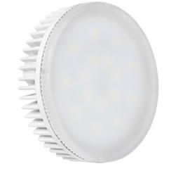 Светодиодная лампа GL GX53 7W 2700K