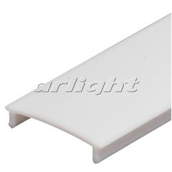Экран ARH-WIDE-(F)-H10-2000 Opal-PM (ARL, Пластик)