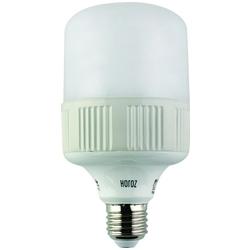 HOROZ 001-016-0020  Светодиодная лампа 20W 6400К E27