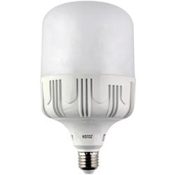HOROZ 001-016-0030  Светододная лампа 30W 6400К E27