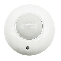 HOROZ 088-001-0001 HL480 Сенсор 1000W Белый