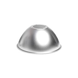 Рассеиватель для светильников Luminoso (45° 60° 90° 120°)