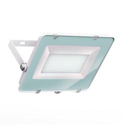 Светодиодный прожектор Geniled Lumos 100Вт 5000K