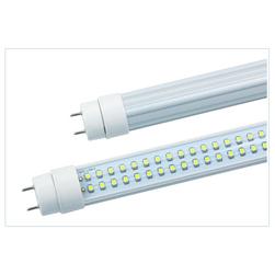 Светод.лампа LEDcraft T8 150 см 22 Вт 336 Диодов Теплый белый 2030 Lm (Р)