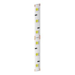 5050 60LED/m IP33 12V White (GL-60SMD5050W), 5м