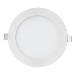 Панель светодиодная RLP-2441 24Вт 160-260В 4000К 300/285мм белая (Р)