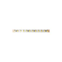 Светодиодная лента LP CCT 2835 120/м (24W/м) 12V теплый + холодный(MIX)