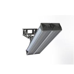 Светильник L-Banner-48-5376-60-220АС-Ш-OS-ВК12