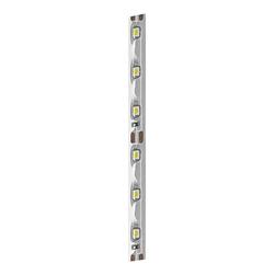 3528 Светодиодная самоклеющаяся лента 60LED/m IP65 12V White (GL-60SMD3528WE), 5м
