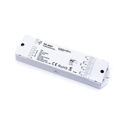ES-3001 Усилитель питания 3/4 канала