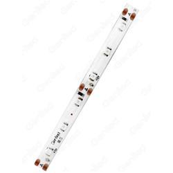 Светодиодная лента влагозащищенная 3528 60LED/m IP65 12V Red (CL-300-R-WR), 5м