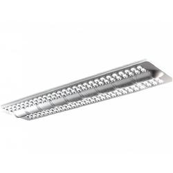 Светодиодный светильник Geniled Nova 225Вт 5000К Г1