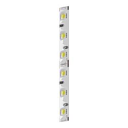 Светодиодная лента влагозащищенная 5050 60LED/m IP65 12V Warm White (GL-60SMD5050WWE), 5м