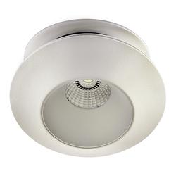 Светильник ORBE LED15W 1240LM 60G БЕЛЫЙ 3000K (051306)