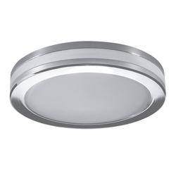Светильник MATURO LED 5W 470LM ХРОМ/МАТОВЫЙ 4000K D79 d60 (070254)