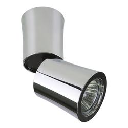 Светильник ROTONDA HP16 ХРОМ (214454)